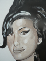 web Copy of winehouse 3
